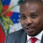 Magnicidio: Primer ministro de Haití declara el estado de sitio