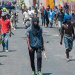 Haití vive un magnicidio en medio de una gravísima crisis de seguridad (VIDEO)