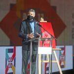 Bicentenario: Perú abrió este sábado su gran Museo Nacional