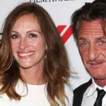 Sean Penn no continuará la serie Gaslit hasta que todos se vacunen de covid-19