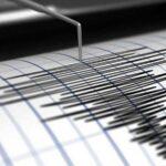 Dos sismos de regular magnitud remecieron hoy Tacna y Huánuco