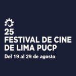 Festival de Cine de Lima celebra sus 25 años con homenaje a Laurent Cantet