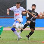 Liga 1: Mannucci gana 3-2 a Cusco y asume el liderazgo en inicio de la fecha 7