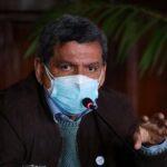 Minsa: Municipalidades no pueden organizar espectáculos masivos