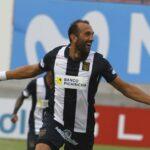 Liga 1: Alianza Lima se impuso 2-1 a Universitario en clásico como los de antes