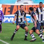 La Liga 1 se reanuda este fin de semana tras pausa por Clasificatorias