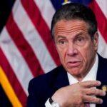 Asamblea de Nueva York ultima el proceso de destitución contra Cuomo