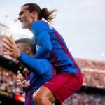 Koeman: Se ha visto el mejor Barcelona en mucho tiempo (VIDEO)