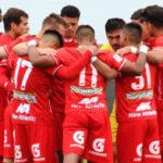 Liga 1: Cienciano exige designación de árbitro FIFA cuando juegue con el Cusco FC