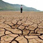 "Expertos advierten que efectos del cambio climático ""durarán milenios"""