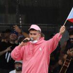 """Bad Bunny vende """"en solo minutos"""" espectáculo de diciembre en Puerto Rico"""
