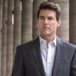 Tom Cruise cierra CinemaCon a lo grande con Mission: Impossible y Top Gun