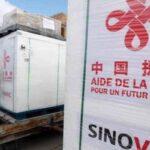 China ha proporcionado 230 millones de dosis de vacunas a Latinoamérica