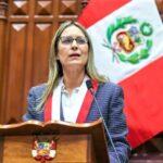 Congreso: Convocan a Junta de Portavoces para este miércoles