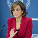 Italia pide extradición de 3 exmilitares chilenos condenados por plan Cóndor