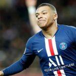 Real Madrid habría dado ultimátum al PSG por Mbappé, según Le Parisien