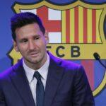 Barcelona: Socios interponen demanda para que Lionel Messi no fiche en el PSG