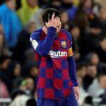 Lionel Messi: Salida le puede costar 137 millones al Barcelona en versión de marca