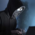 CIDH expresa preocupación por hallazgos sobre espionaje de Pegasus