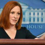 EEUU no tendrá presencia diplomática permanente en Afganistán tras retirada