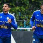 Peñarol vs. Cristal: Hoy chocan por la Copa Sudamericana en Montevideo