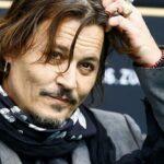 Festival de Cine sobre Depp: Respetamos presunción de inocencia