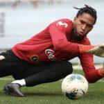 Perú vs. Uruguay: Federación Peruana de Fútbol confirma que se jugará con público