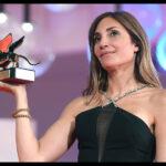 Festival de Venecia: Audrey Diwan gana el León de Oro con cinta sobre el aborto