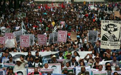 Ayotzinapa2309001