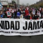 A 48 años del golpe contra Allende, en Chile persiste la deuda y la herida no cicatriza