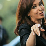 Cristina Kirchner se impone y consigue cambio de gabinete en Argentina