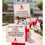 Caso esterilizaciones forzadas: Poder Judicial reanudará audiencias