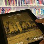 Presentarán libro sobre la vida cotidiana de limeños durante la guerra con Chile