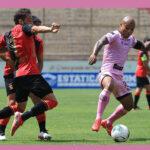 Liga 1: Melgar cortó la racha del Boys derrotándolo por 1-0
