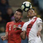 Selección peruana: FIFA confirma días de partidos ante Chile, Bolivia y Argentina