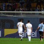 Catar 2022: Uruguay se afianza en clasificación al vencer por 4-2 a Bolivia
