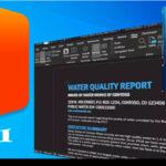 Microsoft Office: Nuevo software estará disponible a partir del 5 de octubre
