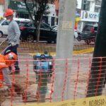 INEI: Economía peruana creció 11.83% en agosto del presente año