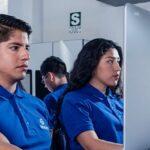 Fondo Empleo ofrece becas para estudiar carreras técnicas, universitarias y diplomados