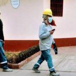 OIT: Recuperación del empleo es insuficiente aún en Latinoamérica