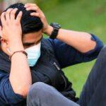 Salud mental: Más de 800 atenciones mensuales brinda hospital Rebagliati