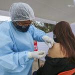 Covid-19: Vacunados en el extranjero con una dosis podrán recibir la segunda en el Perú