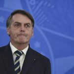 Brasil: Supremo da 30 días para que Bolsonaro declare sobre injerencia en Policía