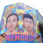 Investigación en PNP sobre muertes de Inti y Bryan se encuentra en última instancia