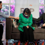 Condena de CorteIDH a Colombia es un paso contra impunidad en violencia sexual