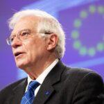 UE celebra que Nobel de la Paz premie al periodismo independiente