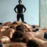 """Italia prohíbe a los menores de 18 años la película """"La escuela católica"""""""