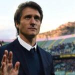 Selección paraguaya: Guillermo Barros Schelotto reemplaza a Eduardo Berizzo