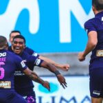 Alianza Lima derrotó 1-0 a Mannucci y aseguró su pase a la gran final de la Liga 1