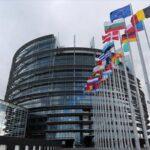 La UE debate formas concretas de apoyo directo al pueblo afgano